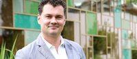 Hessnatur: Geschäftsführer Maximilian Lang geht