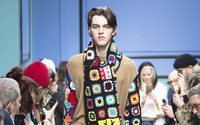 Jonathan Anderson is coming to Pitti