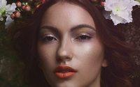 Mintel revela las principales tendencias que impulsan el mercado de la belleza en 2018