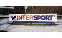 Intersport International: Юсси Миккола назначен Президентом Совета Директоров