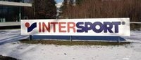 Intersport International: Jussi Mikkola appointed President of Executive Board