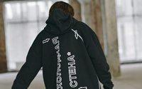 A-Cold-Wall* и концепт-стор KM20 представили капсульную коллекцию