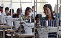 Take teen girls off night shift, Indian factories told