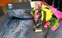 В марте выставка «Интерткань» будет проходить в четвертый раз