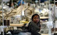 Direitos humanos no centro do negócio de vestuário