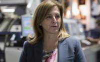 Isabel Furtado assume presidência da COTEC