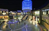 Jockey Plaza continúa su desarrollo en Perú