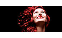L'Oréal pone fin a la actividad de la plataforma Créateurs de Beauté