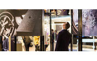 Baselworld, le grand salon de l'horlogerie, va se tenir dans un climat maussade