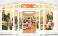 Gymboree could file for second bankruptcy this week