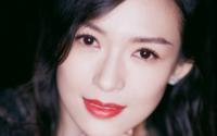 Zhang Ziyi tritt Clé De Peau Beauté als Global Brand Ambassador bei