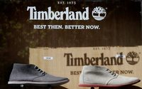 Owner of Timberland, Vans stops buying Brazilian leather as Amazon burns