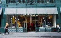 Mango se refuerza en Bolivia y abre su primera tienda en La Paz