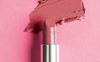 Avon tops estimates as EMEA becomes bright spot, to exit Australia by 2019