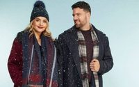 Plus size retailer Yours Clothing expands online payment options