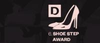 Deichmann setzt Shoe Step Award fort