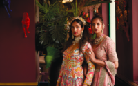 Pernia's Pop-Up Shop to open first international store in London