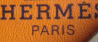 L'association des professionnels du luxe se penche sur l'art de vivre à la française