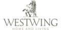 WESTWING SRL