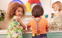 Mothercare launches in-store clothing collection initiative