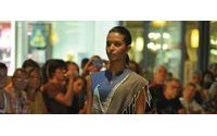 Messe Frankfurt France to support Tunisian fashion event