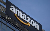 Amazon to launch in Colombia in July