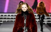 Sonia Rykiel présentera un défilé anniversaire pendant la Haute Couture