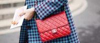 传Chanel将很快大幅涨价或将继续压制中国的代购市场