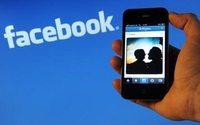 Instagram, in Italia community da 14 milioni di persone