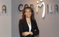 Carmila España reorganiza su equipo directivo