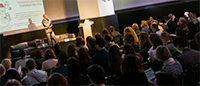 E-Fashion 2014: multicanal et personnalisation en débat
