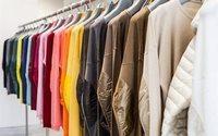 Istat: a maggio calano le esportazioni, ma non quelle di abbigliamento