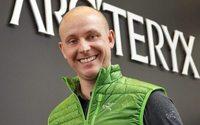 Amer Sports : Jon Hoerauf en charge d'une nouvelle structure dédiée au vêtement