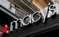 Macy's : croissance inattendue des ventes au 2e trimestre