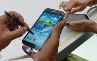 La CAME lanza en Argentina su propia aplicación para teléfonos inteligentes