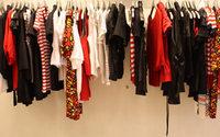 Exportações portuguesas de têxteis e vestuário sobem 5% até abril