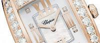 Chopard se diversifie dans l'hôtellerie avec l'achat de l'Hôtel Vendôme