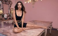 Nasty Gal collaborates with Emily Ratajkowski