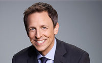Seth Meyers to host 2017 CFDA Awards