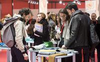 Première Vision Paris : cuirs et durabilité animent la saison