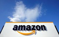 Amazon denies Bloomberg report on Chinese hardware attack