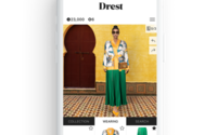 Styling app Drest appoints COO as it targets luxury expansion