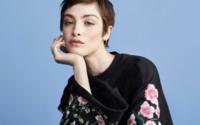 "H&M откроет флагман в ТДЦ ""Галерея Актер"""