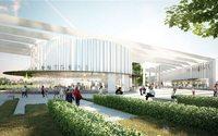 Les retail parks se multiplient face aux centres commerciaux