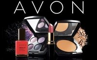 Avon hires Miguel Fernandez as Global President