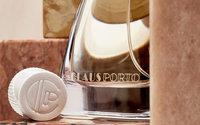 Claus Porto revela perfume criado para celebrar os 130 anos da marca