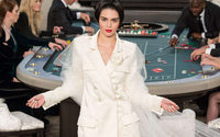Kendall Jenner named fashion icon of the decade