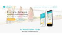 Asics adquiere la aplicación Runkeeper