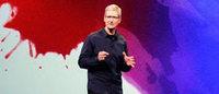 iWatch da Apple deverá ser lançado até o final do ano