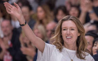 Chloé: Creative Director Clare Waight Keller leaves